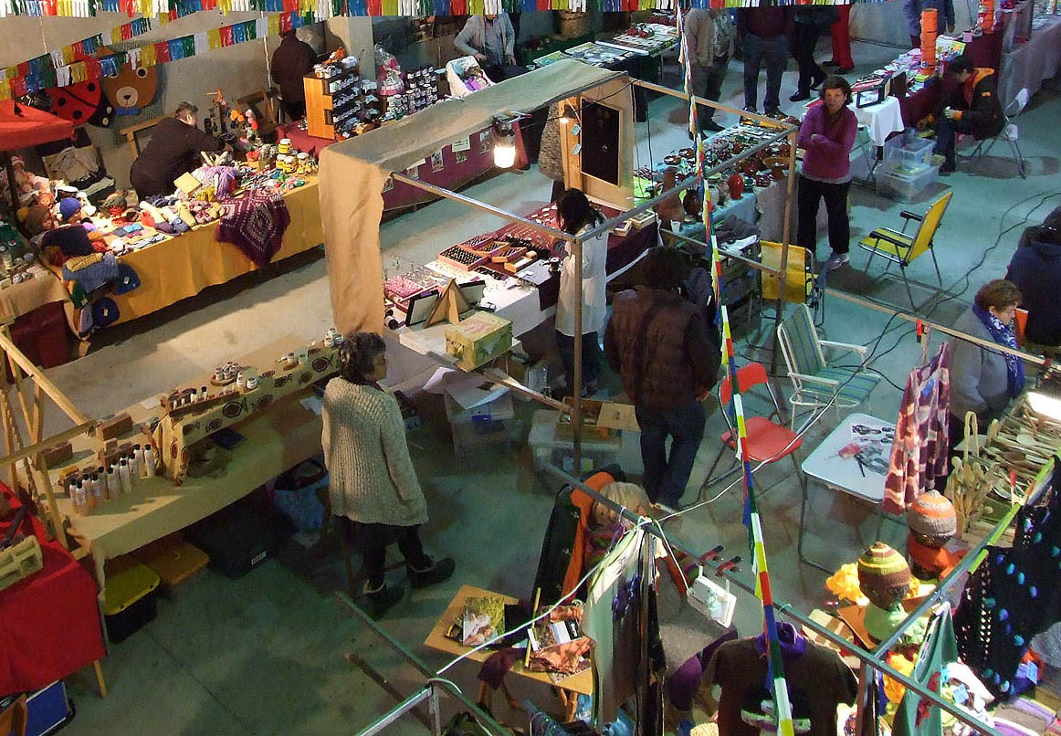 Feria de ATUDEBIAL 2015 024